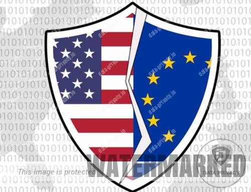 Privacy Shield is Struck Down, What Now?
