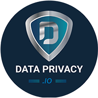Data-Privacy-io Logo