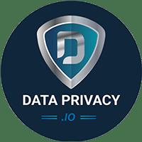 Data-Privacy.io Logo